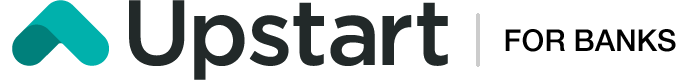 Upstart-Logo-fornbanks